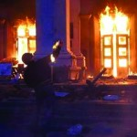 Habib050914-2-150x150 جنایت فاشیستهای اوکراین و سکوت شرمآور رسانههای «مهد دموکراسی»