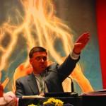 Habib050914-7-150x150 جنایت فاشیستهای اوکراین و سکوت شرمآور رسانههای «مهد دموکراسی»
