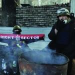 Habib050914-8-150x150 جنایت فاشیستهای اوکراین و سکوت شرمآور رسانههای «مهد دموکراسی»