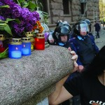 Habib050914-9-150x150 جنایت فاشیستهای اوکراین و سکوت شرمآور رسانههای «مهد دموکراسی»