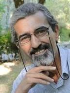 M.Khorshidi