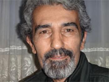 M.Khorshidi3