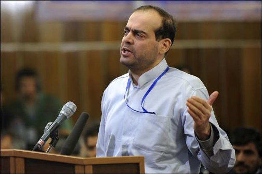Mahafarid-Amir-Khosravi