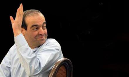 لغو مراسم یادبود مهآفرید امیرخسروی در تهران و زادگاهش ناش
