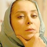 Narges Mousavi