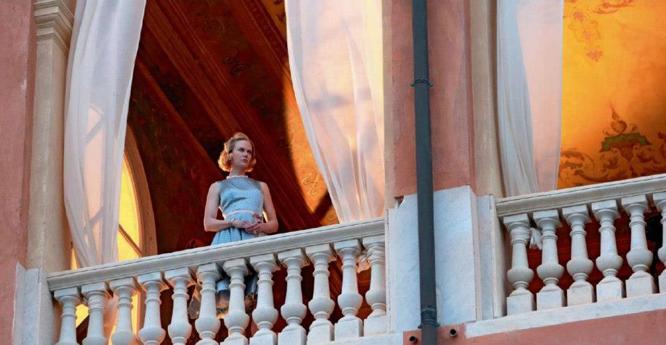 Nicole-in-Grace-of-Monaco