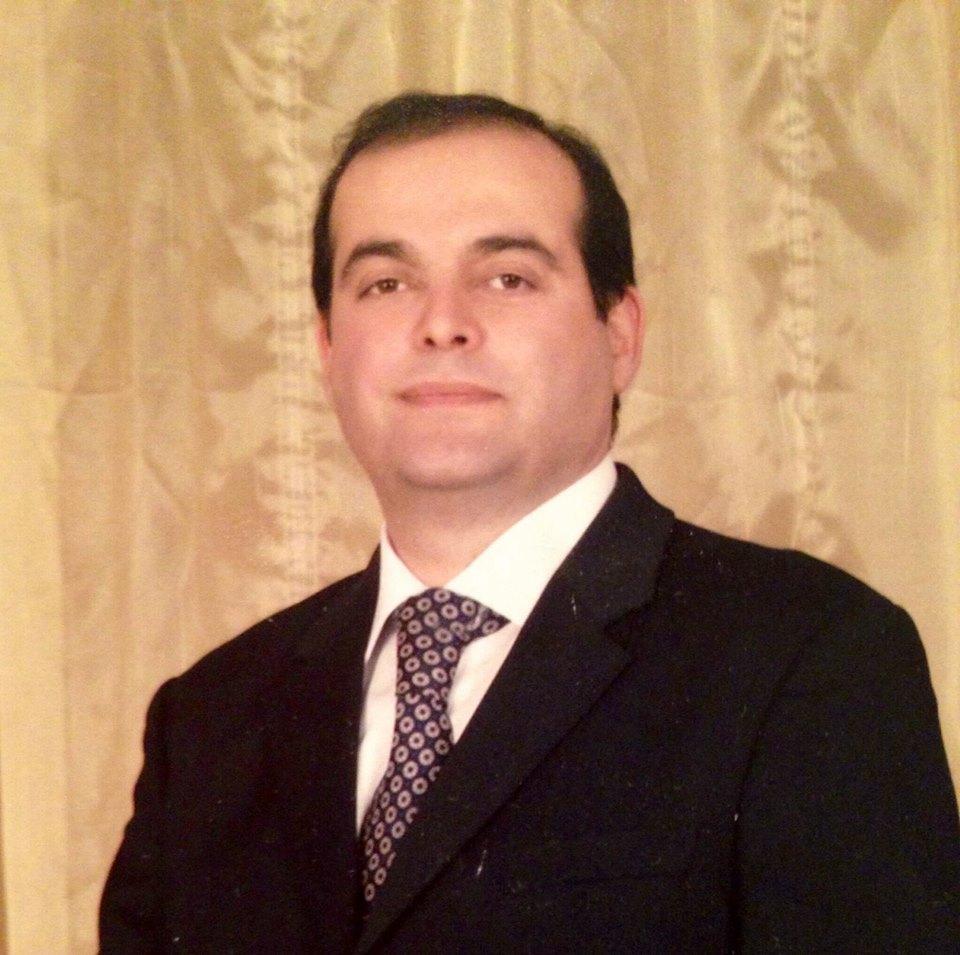 ma-afarid khosravi