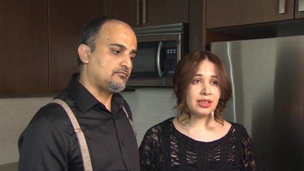 یک کمپانی ايرانی ساخت فيلم در ونکوور متهم به کلاهبرداری و اخاذی شد