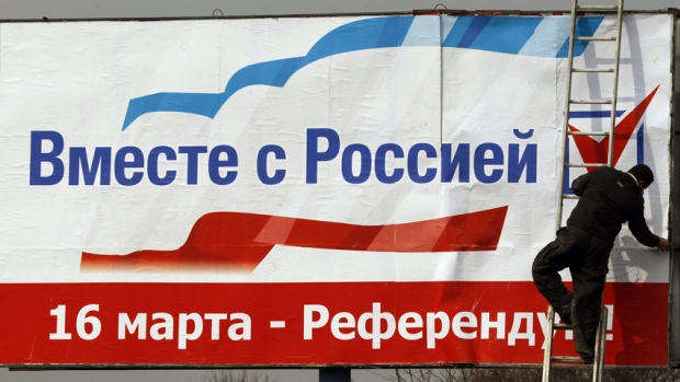 ukraine-crimea-russian-independence-referendum