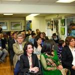 unnamed4-150x150 جشن سومین سالگرد تاسیس خانه فرهنگ و هنر ایران