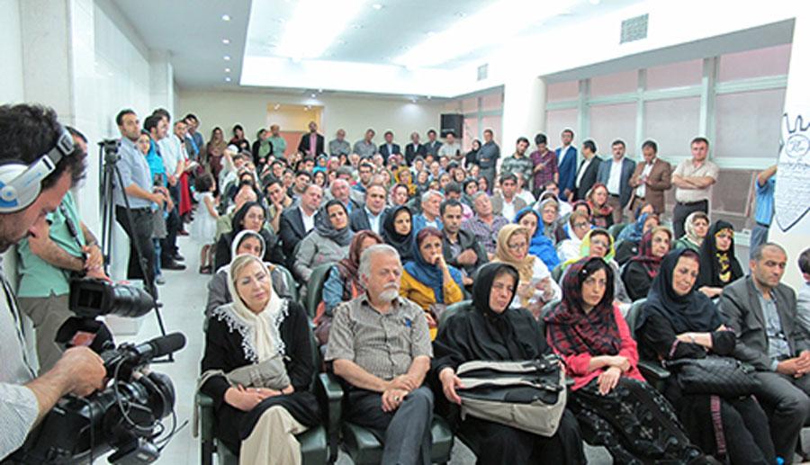 ۲۶ سال رنج زنان کردستان، در پی بمباران شیمیایی