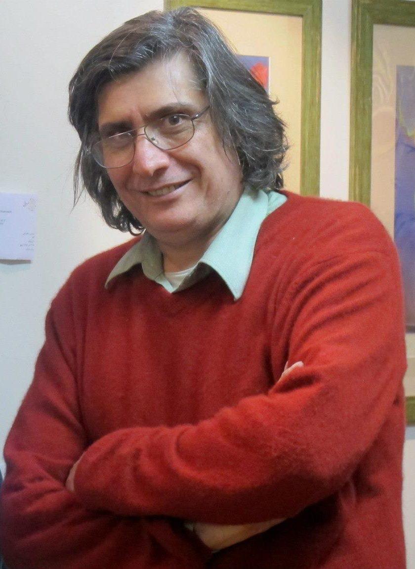 M.Azizi4