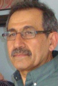 Mohammad Safavi (5)