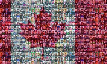 قانون اصلاحی C-24، شهروند کانادا شدن را سختتر و از دست دادن شهروندی را آسانتر کرده است!
