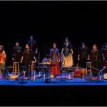 masoudHarati-rastakVan01-150x150 صحنههایی از کنسرت گروه موسیقی رستاک در ونکوور به روایت مسعود هراتی
