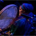 masoudHarati-rastakVan02-150x150 صحنههایی از کنسرت گروه موسیقی رستاک در ونکوور به روایت مسعود هراتی