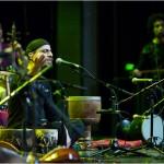 masoudHarati-rastakVan03-150x150 صحنههایی از کنسرت گروه موسیقی رستاک در ونکوور به روایت مسعود هراتی