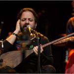 masoudHarati-rastakVan04-150x150 صحنههایی از کنسرت گروه موسیقی رستاک در ونکوور به روایت مسعود هراتی