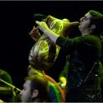 masoudHarati-rastakVan05-150x150 صحنههایی از کنسرت گروه موسیقی رستاک در ونکوور به روایت مسعود هراتی
