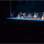 masoudHarati-rastakVan06-150x150 صحنههایی از کنسرت گروه موسیقی رستاک در ونکوور به روایت مسعود هراتی