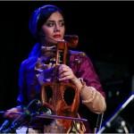 masoudHarati-rastakVan07-150x150 صحنههایی از کنسرت گروه موسیقی رستاک در ونکوور به روایت مسعود هراتی