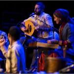 masoudHarati-rastakVan08-150x150 صحنههایی از کنسرت گروه موسیقی رستاک در ونکوور به روایت مسعود هراتی