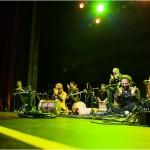 masoudHarati-rastakVan09-150x150 صحنههایی از کنسرت گروه موسیقی رستاک در ونکوور به روایت مسعود هراتی