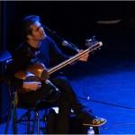 masoudHarati-rastakVan10-150x150 صحنههایی از کنسرت گروه موسیقی رستاک در ونکوور به روایت مسعود هراتی