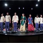 masoudHarati-rastakVan11-150x150 صحنههایی از کنسرت گروه موسیقی رستاک در ونکوور به روایت مسعود هراتی
