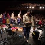 masoudHarati-rastakVan12-150x150 صحنههایی از کنسرت گروه موسیقی رستاک در ونکوور به روایت مسعود هراتی