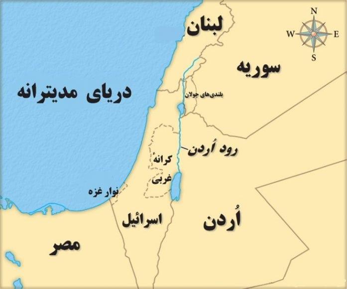 Habib170712-2