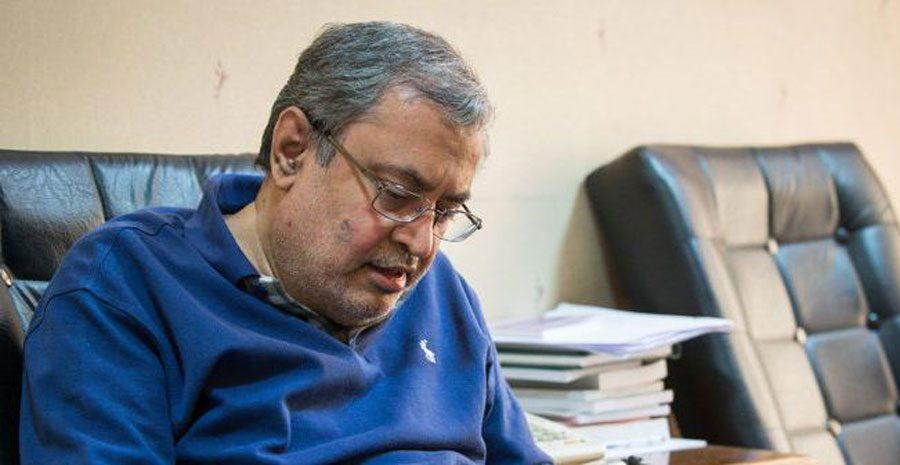 حجاريان: محال است احمدینژاد به قدرت برگردد