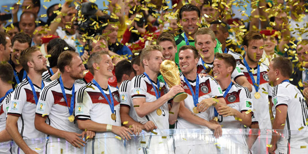 germany-win-world-cup