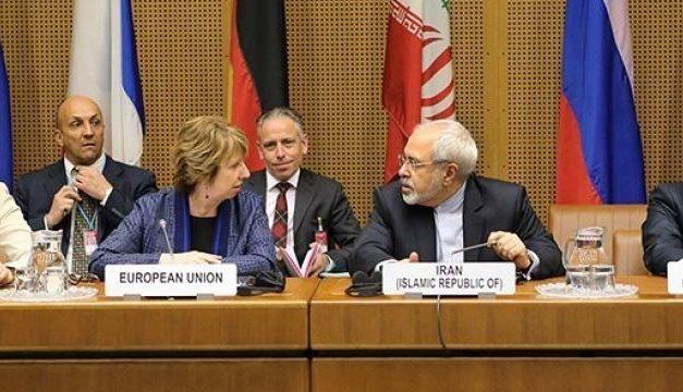 ؟تمدید مذاکرات یا امضاء توافق موقت جدید ۴ ماهه در ژنو