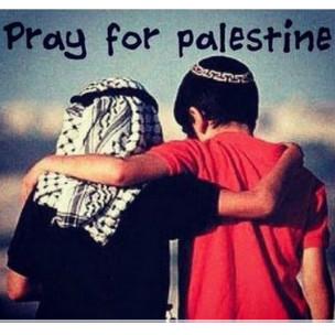 ۲پنه لوپه کروز و خاویر باردم به منتقدان حمله به غزه پیوستند