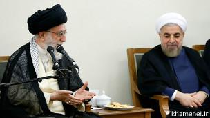 140827130744_khamenei_and_rouhani_304x171_khamenei.ir