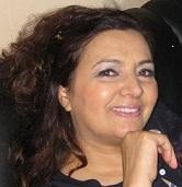 20100726-1mahnaz smile 2010