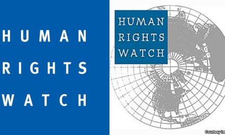 «دهها نفر در کرج به طور غیرقانونی زندانیاند»