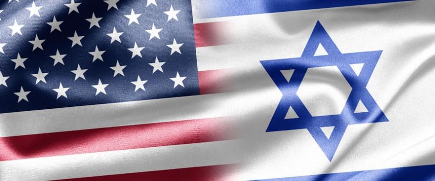 AMERICAN_AND_ISRAELI_FLAGS-889×371