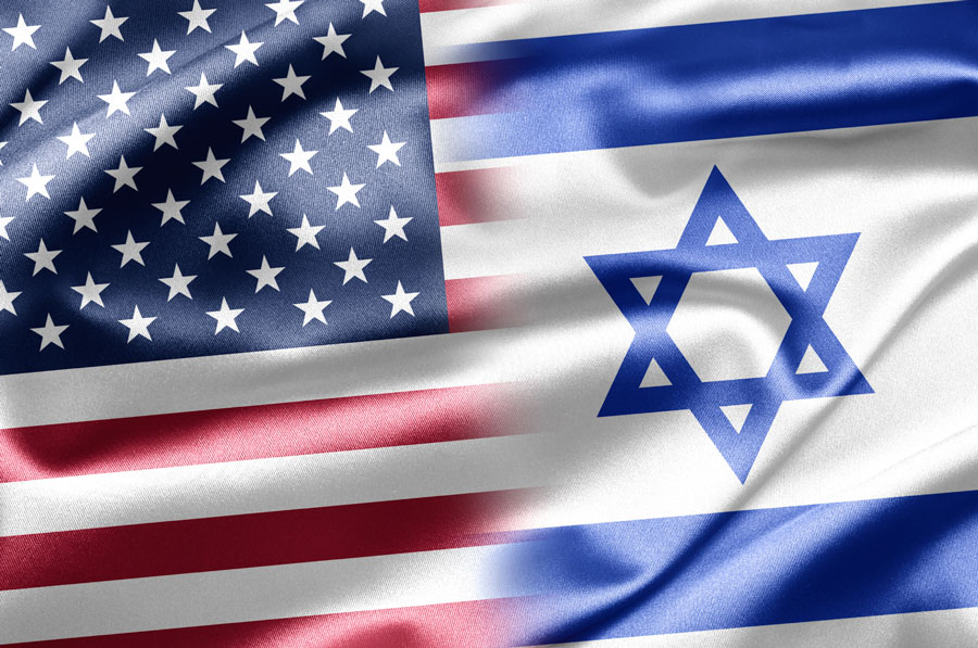 AMERICAN_AND_ISRAELI_FLAGS