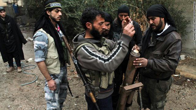 Gal.syria.rebel.jpg_-1_-1