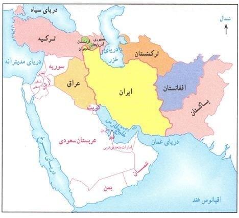 Habib220814-1