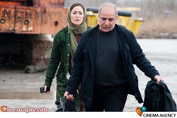 «امروز» نماینده ایران در اسکار ۲۰۱۵شد