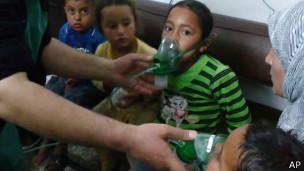 140910222207_syrian_children_304x171_ap