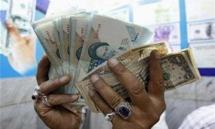 ماجرای تبانی بانک مرکزی و دلالان برای فروش ۱۱ ميليارد دلار ارز در دبی
