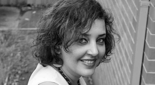 آسیبشناسی نقد ادبی فمینیستی در ایران