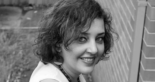 چالش شرم، سنت و هویت زنانه در ادبیات امروز زنان ایران