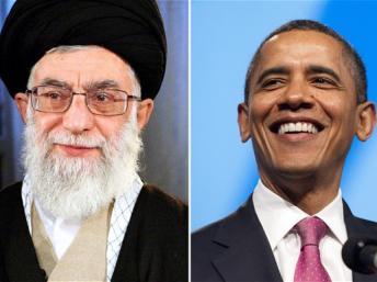 Khamenei_2162138b