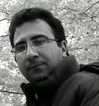 alireza_shams