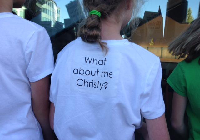 christy-rally1